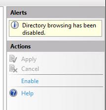Полезные советы IT-администратору: развертывание различных ОС с помощью Windows Deployment Services - 7