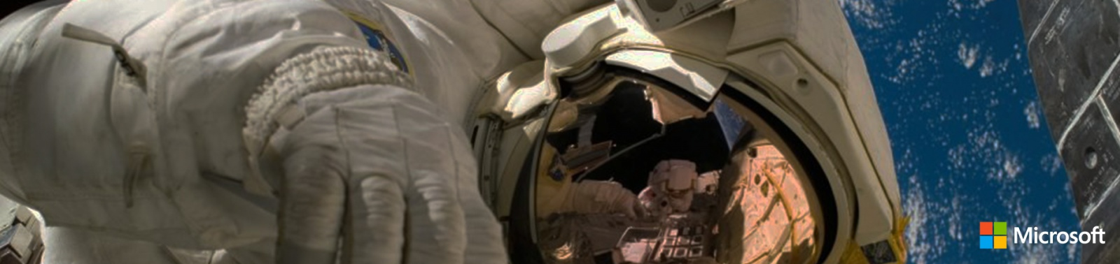 Смешанная реальность помогает находить места для баз на Марсе - 1