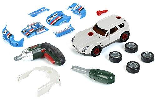 Современное автомобилестроение — ликбез. Вводная часть - 1