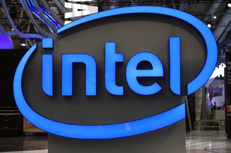 Intel Core-B — мобильные аналоги настольных процессоров - 1