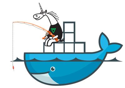 Особенности настройки и запуска PVS-Studio в Docker на примере кода Azure Service Fabric - 1