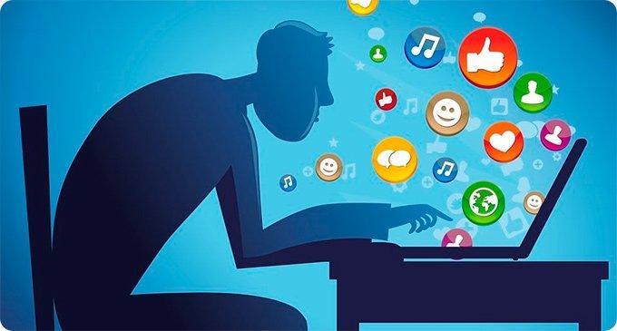 Госдума хочет контролировать распространение дезинформации в сети