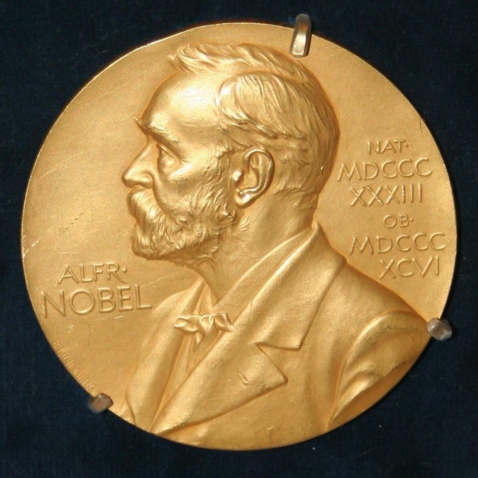 Спросите Итана: с кем из великих учёных нобелевский комитет обошёлся особенно несправедливо? - 12
