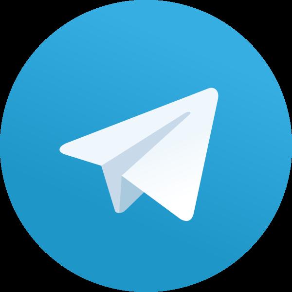 Суд принял решение о блокировке Telegram в России - 1