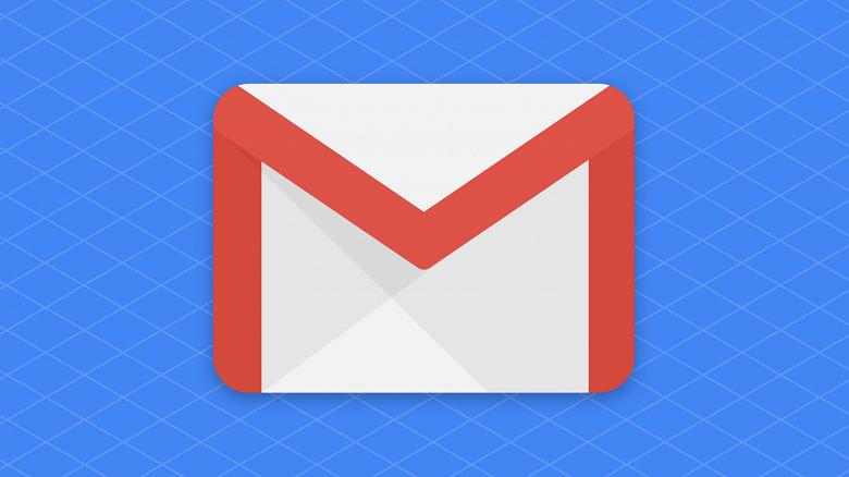 Google добавит в Gmail возможность отправлять самоуничтожающиеся письма - 1