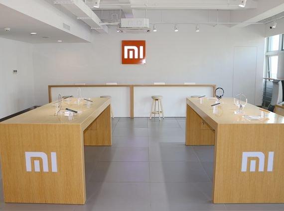 Первая публичная продажа акций Xiaomi может состояться уже в мае