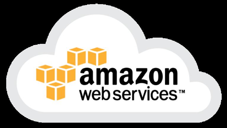 Роскомнадзор запустил блокировку сотен тысяч IP-адресов Amazon - 1