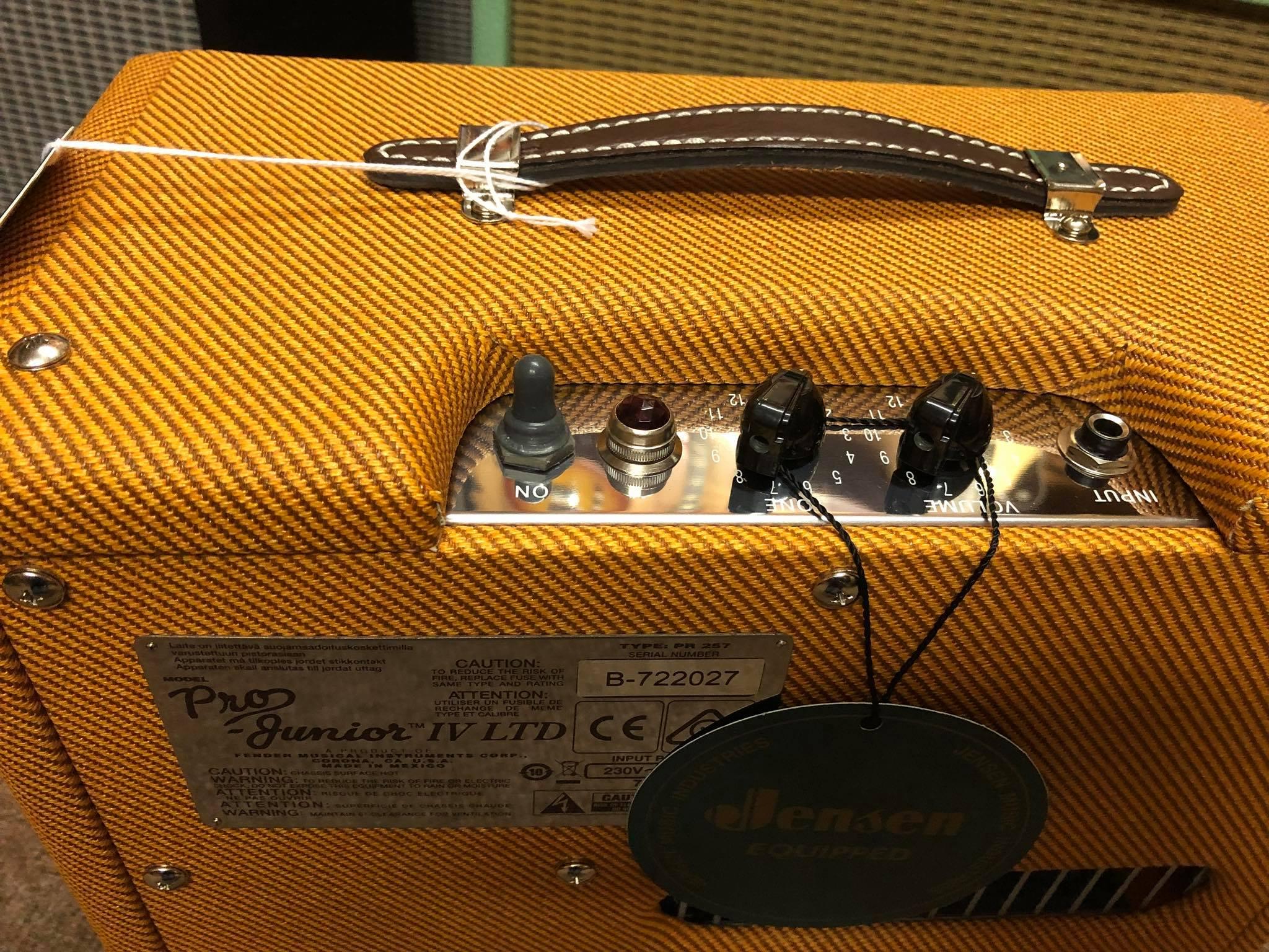 «Теплые» ламповые доказательства: ещё немного о «магических» свойствах ТЛЗ для музыкантов и аудиофилов - 2