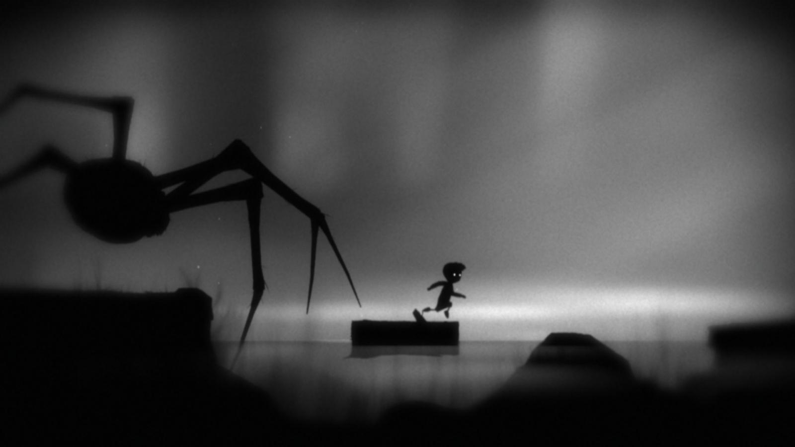 Инди-игры: какие проблемы есть в их разработке и что главное при их создании - 3