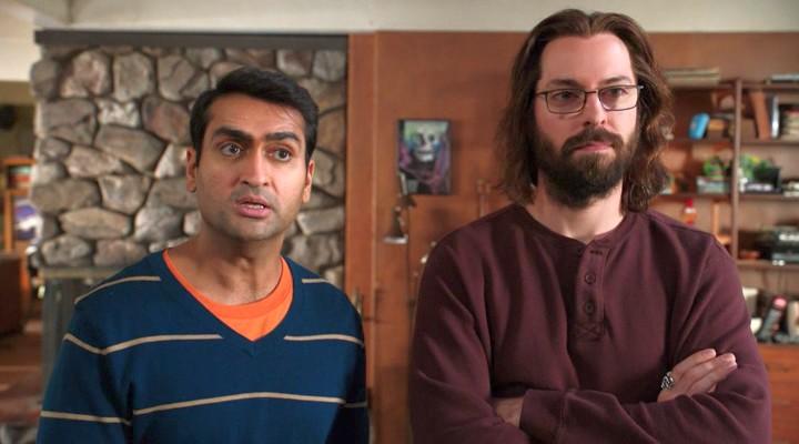 «Кубик в кубе» прекращает озвучивать сериалы HBO от «Амедиа ТВ» - 1