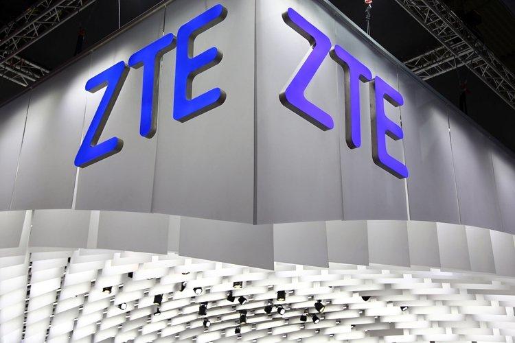 Министерство торговли США запретило американским производителям продавать компании ZTE продукцию до 2025 года - 2