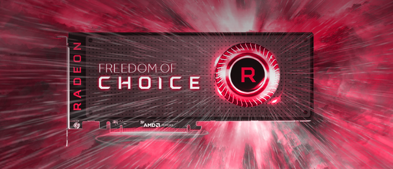 AMD косвенно обвинила Nvidia в «антигеймерском» и «антиконкурентном» поведении - 1