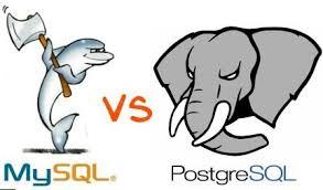 DevConf: переход Uber с PostgreSQL на MySQL - 1