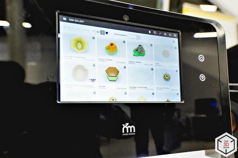 Top 3D Expo: новинки и тренды цифрового производства, обзор выставки в Москве - 37