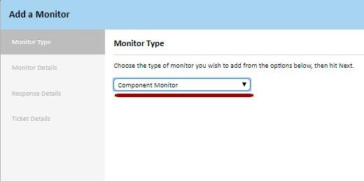 Как создавать собственные компоненты для мониторинга устройств и автоматизации ИТ-задач - 12