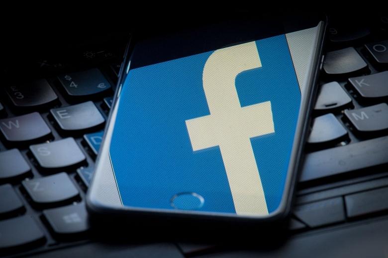 Facebook ищет руководителя, способного организовать разработку микросхем