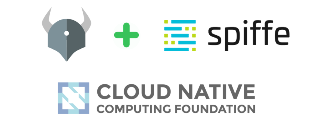 OPA и SPIFFE — два новых проекта в CNCF для безопасности облачных приложений - 1