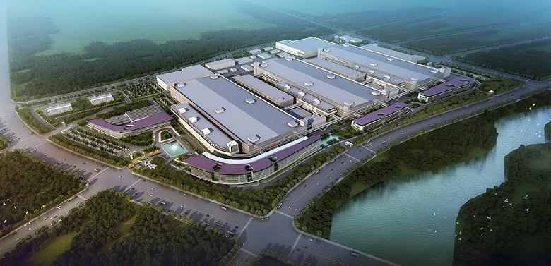 Yangtze Memory Technologies