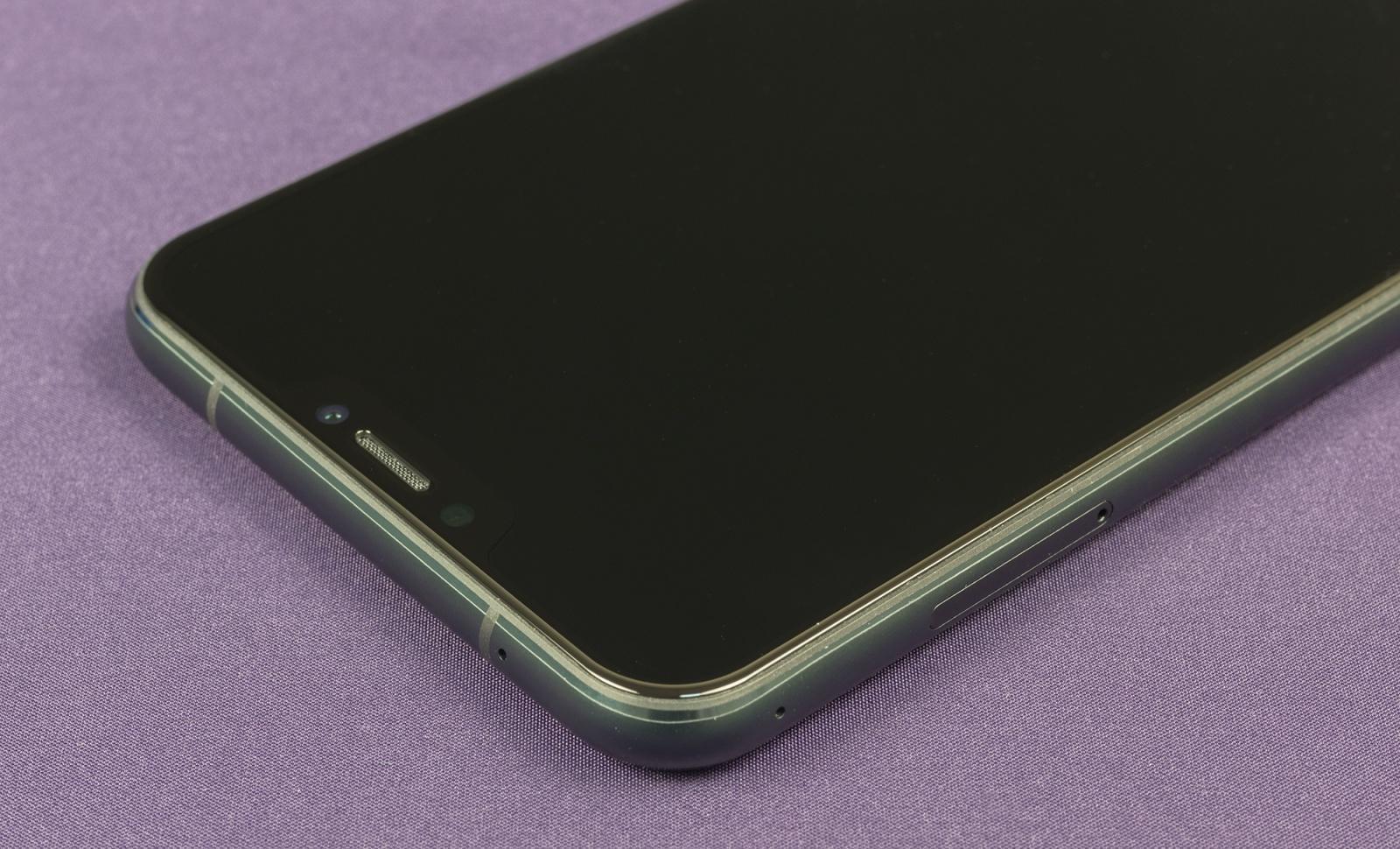 Обзор смартфона ASUS Zenfone 5 ZE620KL - 12
