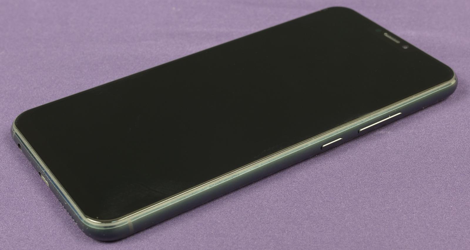Обзор смартфона ASUS Zenfone 5 ZE620KL - 13