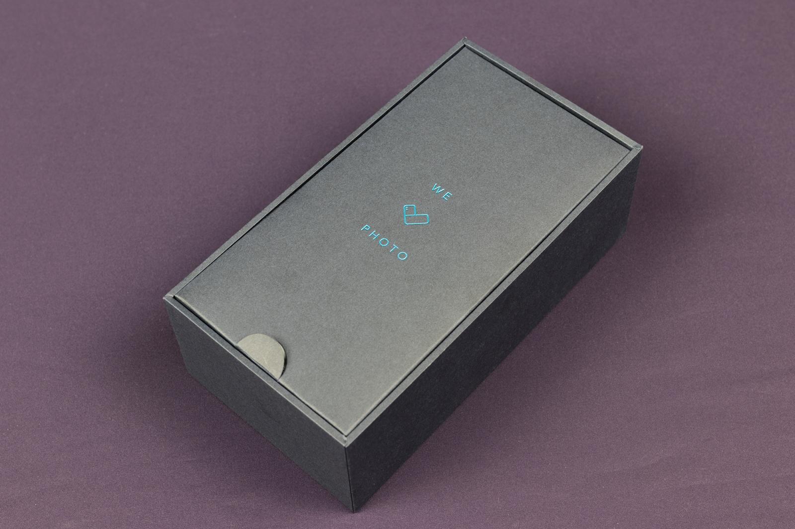 Обзор смартфона ASUS Zenfone 5 ZE620KL - 16