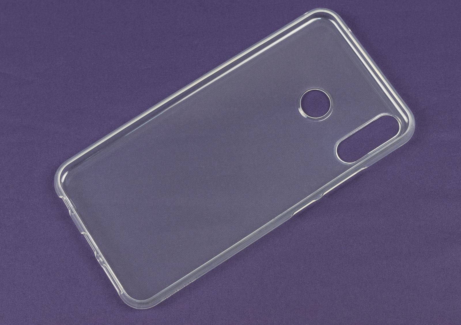Обзор смартфона ASUS Zenfone 5 ZE620KL - 18
