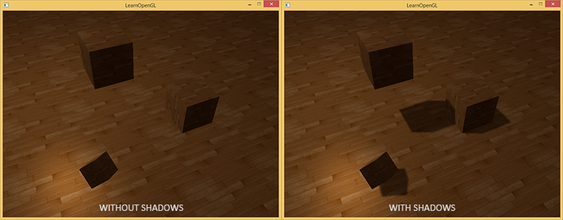 with_shadows_and_without