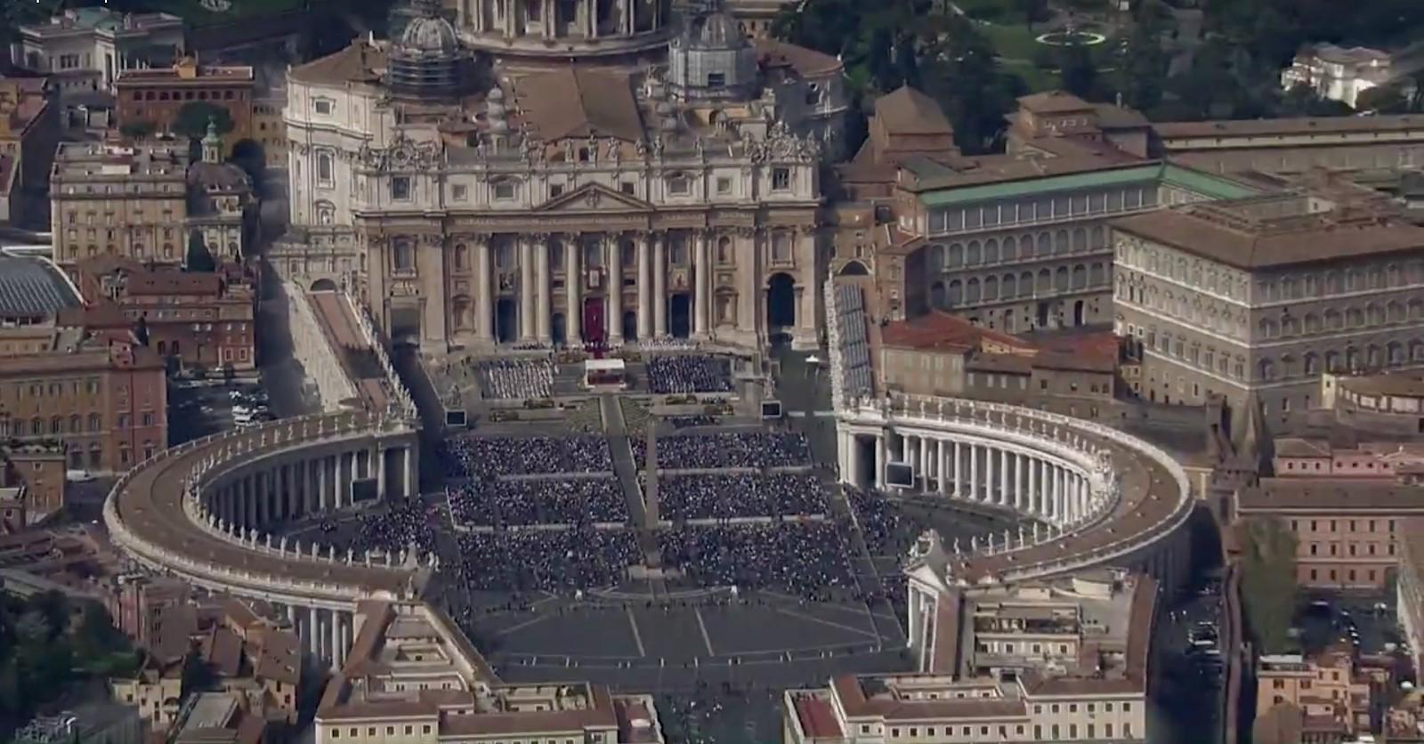 [Хабра-оффтоп] Maratona di Roma, или первый марафон для ИТ-шника - 5