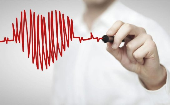 Найден способ предотвращения инфаркта