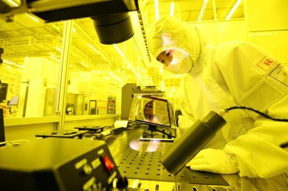 Цены на флэш-память NAND продолжат снижаться, но недолго
