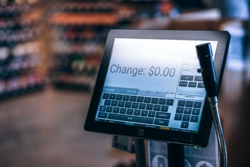 Почему Швеция отказывается от идеи полного перехода на безналичные платежи - 1