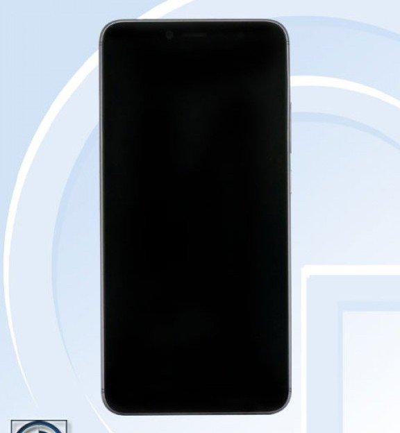 Xiaomi готовит смартфон, который по части параметров будет уступать Redmi 5 Plus, а по некоторым пунктам превзойдёт Redmi Note 5 Pro - 2