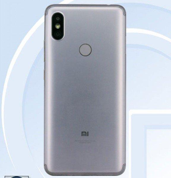Xiaomi готовит смартфон, который по части параметров будет уступать Redmi 5 Plus, а по некоторым пунктам превзойдёт Redmi Note 5 Pro - 1