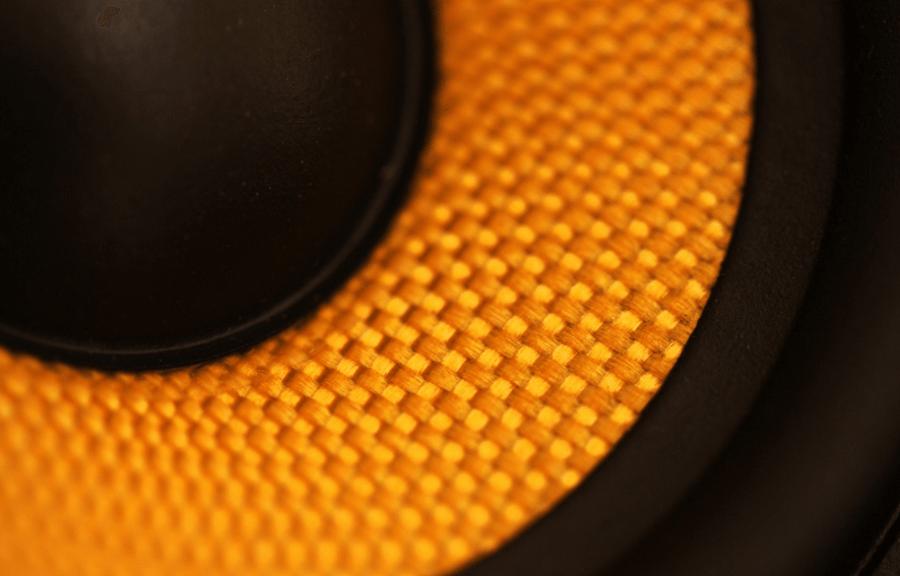 Зачем IKEA выпустила Bluetooth-колонку, и другие эксперименты компании со звуком - 1