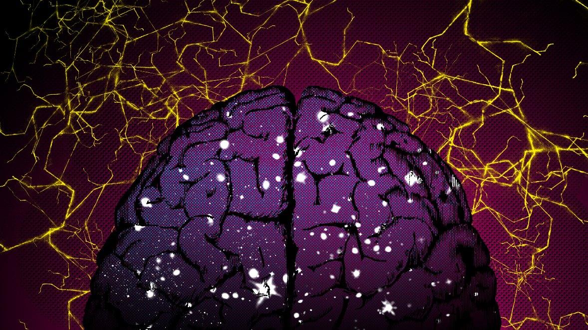 Когнитивные тренировки: «апгрейд» памяти и мышления - 1