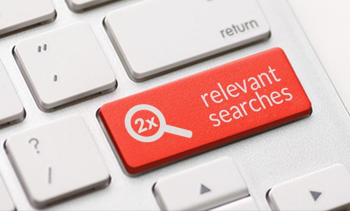 Поиск по сайту с Reindexer — это просто. Или как сделать «instant search» по всему Хабрахабр-у - 1