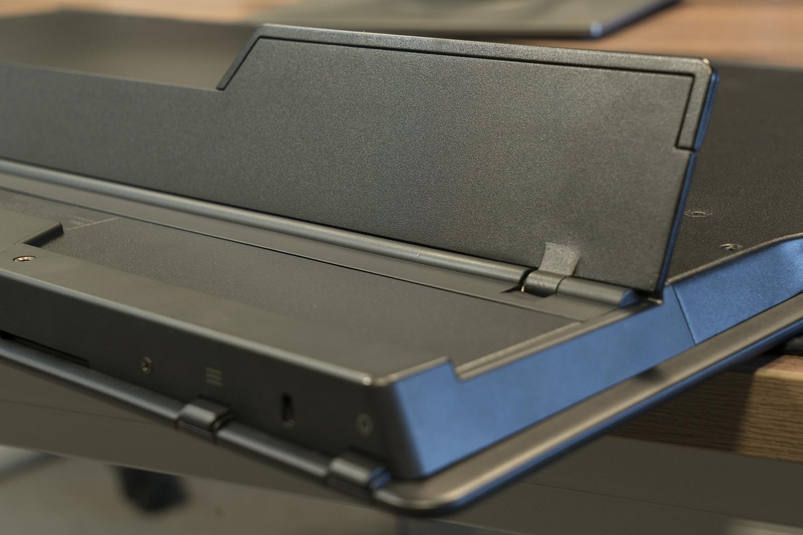 Dell Canvas: интерактивная панель для профессиональной работы с графикой - 7