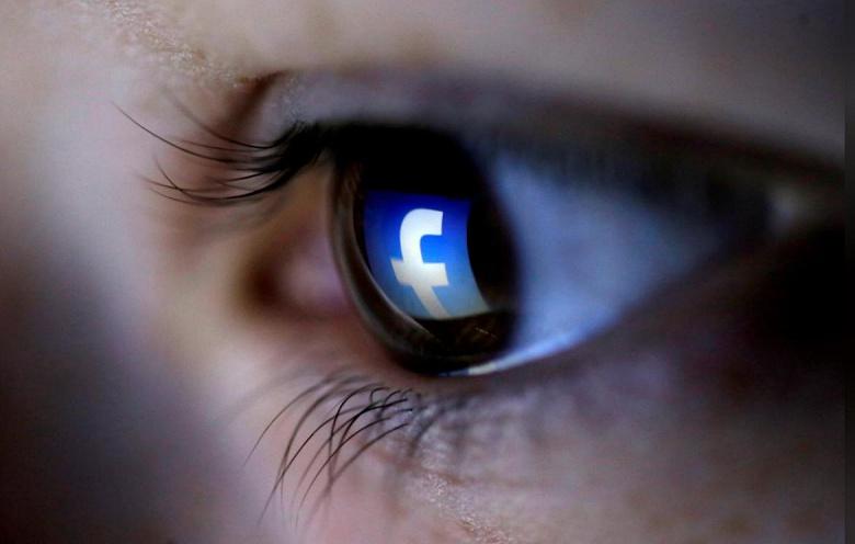 Опубликованы полные правила модерирования Facebook