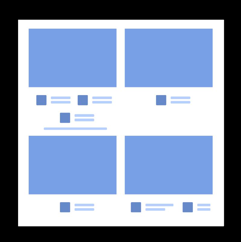 Использование принципов гештальт-психологии в веб-дизайне - 14
