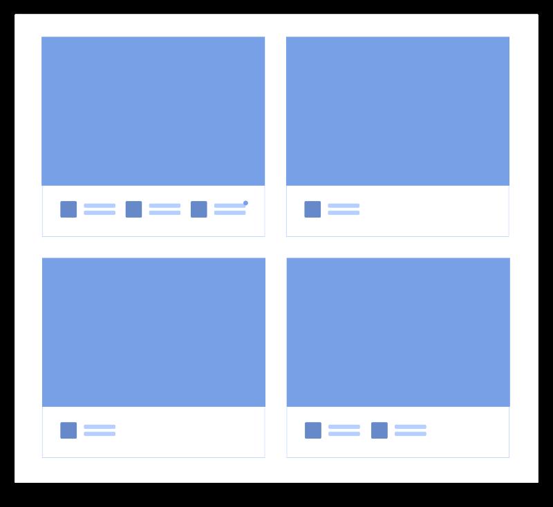 Использование принципов гештальт-психологии в веб-дизайне - 15