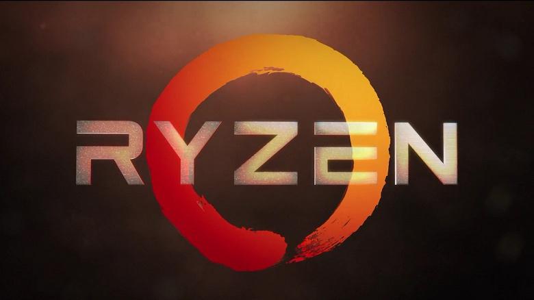 AMD зафиксировала 40-процентный рост выручки и 11-кратный рост операционной прибыли - 1