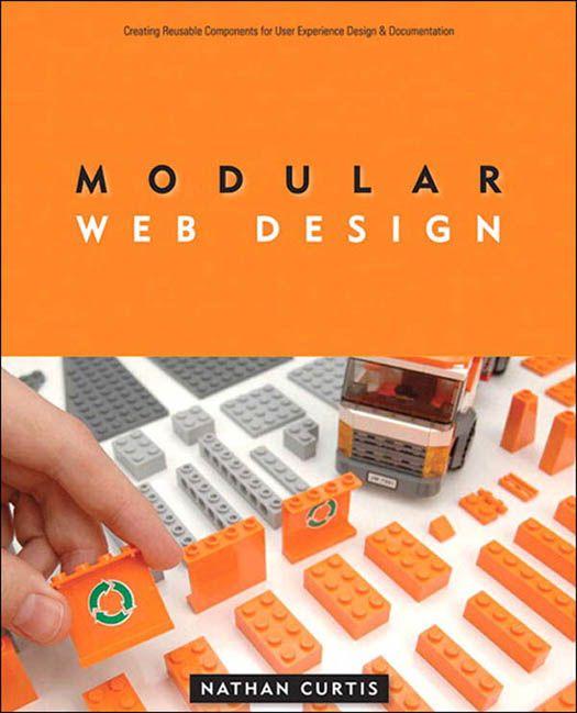Книги о дизайн-системах - 3