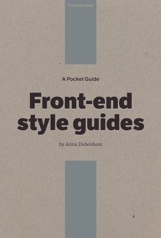 Книги о дизайн-системах - 4