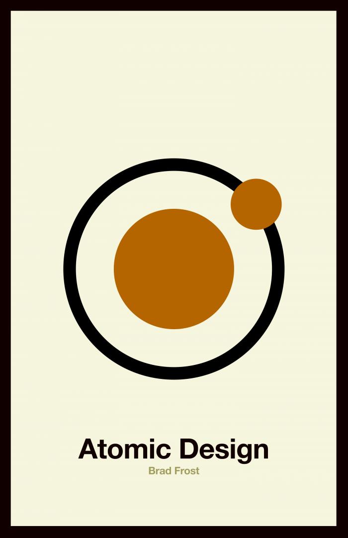 Книги о дизайн-системах - 5