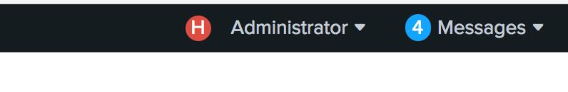 Splunk 7.1. Что нового? Новый веб интерфейс, интеграция с Apache Kafka и многое другое… - 6