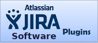 Atlassian Jira Software функциональность в Jira плагине - 1