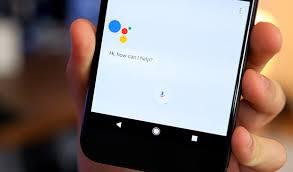 Google Assistant умнее, чем Alexa