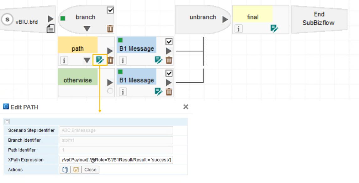 Двухуровневая ERP и SAP Business One: как это работает - 25
