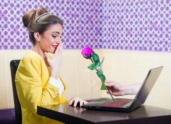 Новая профессия: «помощник виртуальных знакомств» - 1