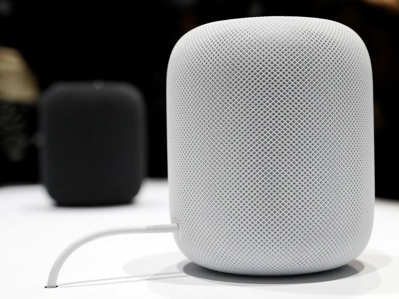 Аналитики считают, что Apple HomePod провалилась в продаже из-за завышенной цены - 1